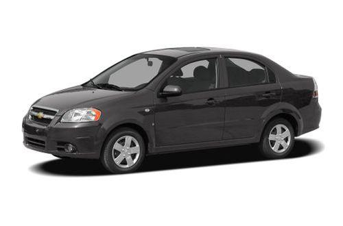 2008 Kia Spectra Expert Reviews Specs And Photos Cars