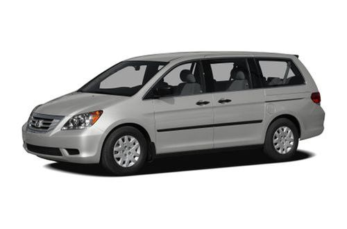 2008 honda odyssey specs pictures trims colors. Black Bedroom Furniture Sets. Home Design Ideas
