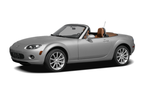 2008 mazda mx 5 miata expert reviews specs and photos cars com rh cars com 2013 mazda miata owners manual 2012 mazda mx-5 service manual