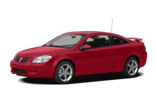 2008 Pontiac G5 Recalls Cars Com