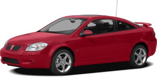 2008 pontiac g5 recalls. Black Bedroom Furniture Sets. Home Design Ideas