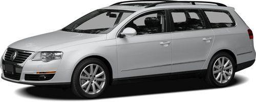 2008 Volkswagen Passat Recalls | Cars com