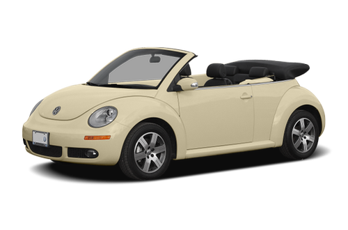 2008 volkswagen new beetle expert reviews specs and photos cars com rh cars com 2008 vw beetle owners manual free download 2008 vw beetle convertible owners manual