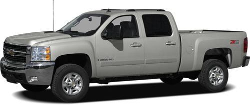 2009 chevrolet silverado 3500 recalls. Black Bedroom Furniture Sets. Home Design Ideas