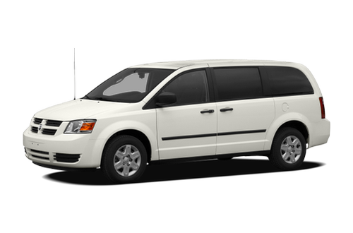 2009 dodge grand caravan expert reviews specs and photos. Black Bedroom Furniture Sets. Home Design Ideas