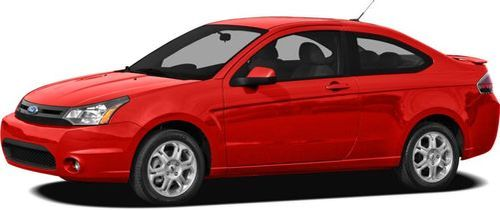 2009 ford focus recalls. Black Bedroom Furniture Sets. Home Design Ideas