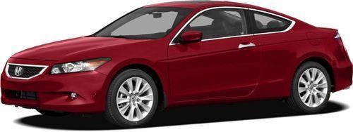 2009 Honda Accord Recalls | Cars com