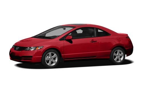 2009 pontiac g5 specs pictures trims colors. Black Bedroom Furniture Sets. Home Design Ideas