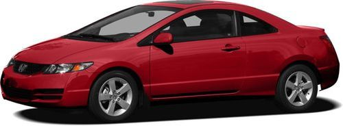 2009 honda civic recalls. Black Bedroom Furniture Sets. Home Design Ideas