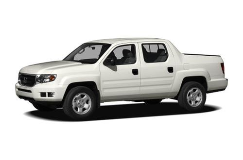 Image Result For Honda Ridgeline For Sale In California