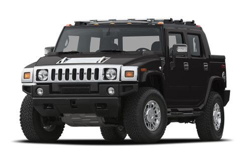 used hummer h2 for sale near me. Black Bedroom Furniture Sets. Home Design Ideas