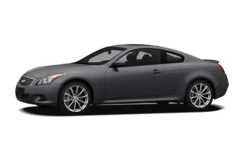 infiniti g37 sedan models price specs reviews. Black Bedroom Furniture Sets. Home Design Ideas