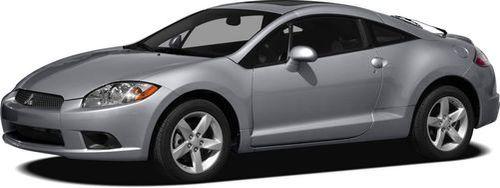 2009 mitsubishi eclipse recalls | cars