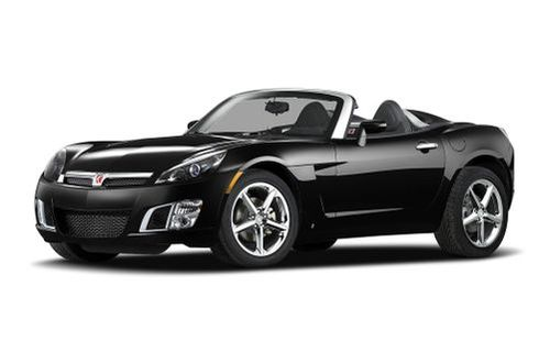 2009 Saturn Sky Recalls Cars Com