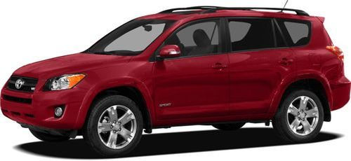 2009 toyota rav4 recalls. Black Bedroom Furniture Sets. Home Design Ideas