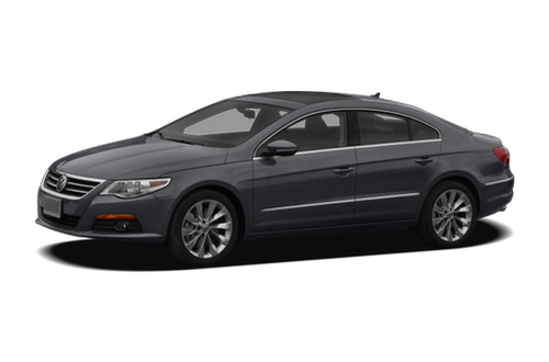 2009 volkswagen cc expert reviews specs and photos. Black Bedroom Furniture Sets. Home Design Ideas