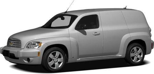 2010 chevrolet hhr recalls. Black Bedroom Furniture Sets. Home Design Ideas