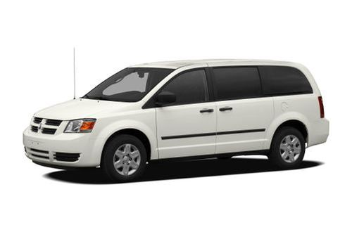 Used 2010 Dodge Grand Caravan For Sale Near Me Cars Com