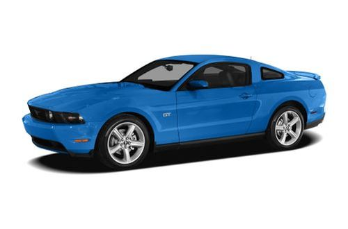 2010 ford mustang specs pictures trims colors. Black Bedroom Furniture Sets. Home Design Ideas