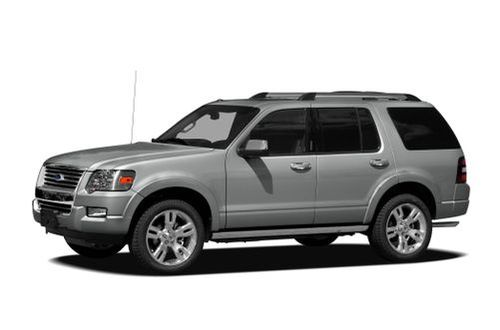 used 2010 ford explorer for sale near me. Black Bedroom Furniture Sets. Home Design Ideas