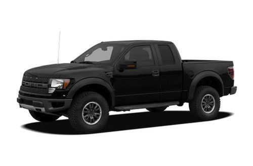 Used 2010 Ford F 150 For Sale Near Me Cars Com