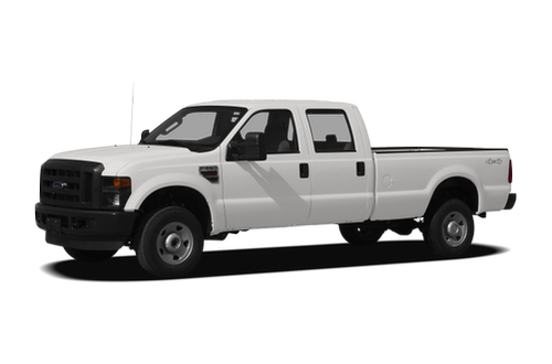 2010 Ford F 350 Specs Towing Capacity Payload Capacity Colors Cars Com