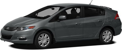 2010 honda insight recalls. Black Bedroom Furniture Sets. Home Design Ideas