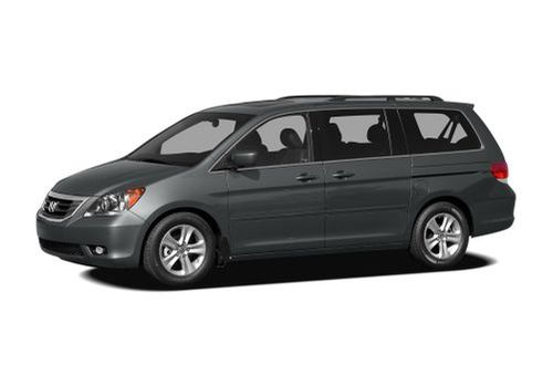 Used Honda Odyssey Near Me >> Used 2010 Honda Odyssey For Sale Near Me Cars Com