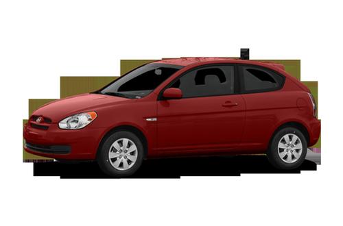 Hyundai Accent Hatchback >> Cars Com
