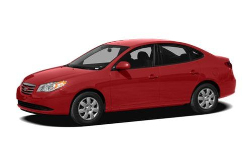 2010 hyundai elantra trim levels configurations cars com rh cars com hyundai elantra trims canada hyundai elantra trims canada