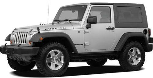 2010 jeep wrangler recalls. Black Bedroom Furniture Sets. Home Design Ideas