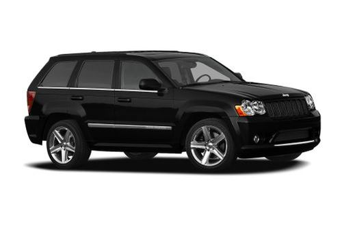 2010 ford explorer reviews specs and prices. Black Bedroom Furniture Sets. Home Design Ideas