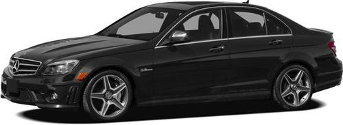 2010 mercedes benz c class recalls for Mercedes benz c class recall