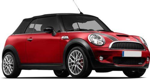 2010 mini cooper recalls   cars