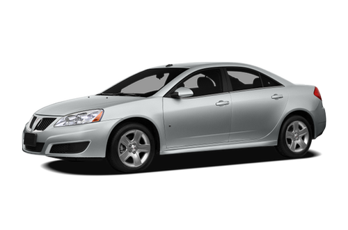 2010 pontiac g6 reviews specs and prices. Black Bedroom Furniture Sets. Home Design Ideas