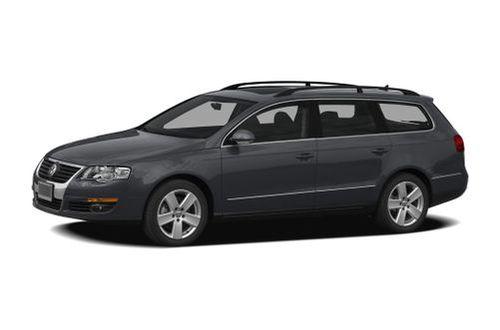 Used 2010 Volkswagen Passat For Sale Near Me Cars Com