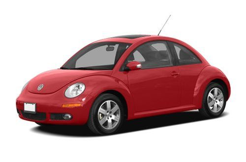 2010 volkswagen new beetle specs pictures trims colors. Black Bedroom Furniture Sets. Home Design Ideas