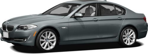 2011 BMW 550 Recalls | Cars com