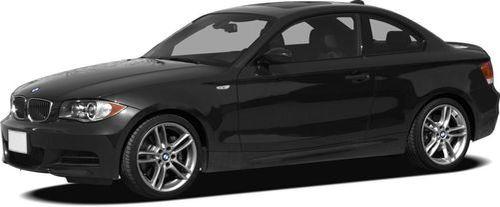 2011 BMW 128 Recalls  Carscom