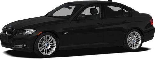 2011 BMW 335 Recalls | Cars com