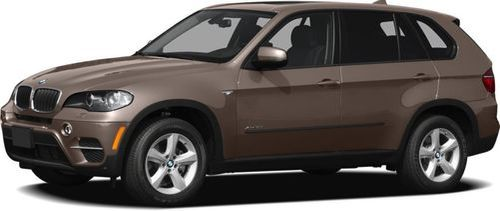 2011 BMW X5 Recalls  Carscom