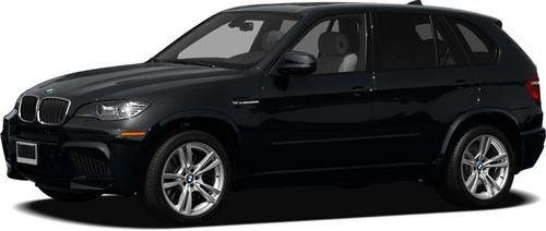 2011 BMW X5 M Recalls  Carscom