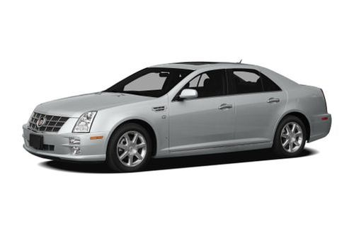 Used Cadillac Sts For Sale Near Me Cars Com