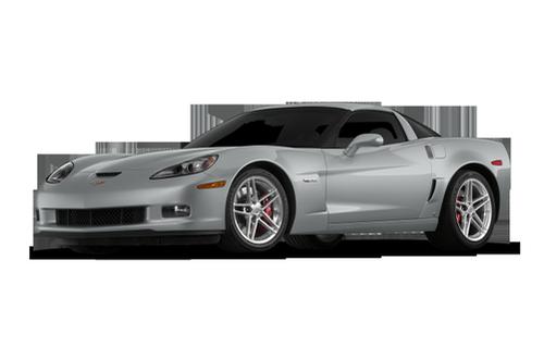 2011 Chevrolet Corvette Specs, Trims & Colors | Cars com