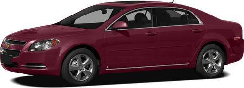 2011 Chevrolet Malibu Recalls | Cars com