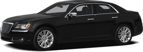 2011 chrysler 300c recalls. Black Bedroom Furniture Sets. Home Design Ideas