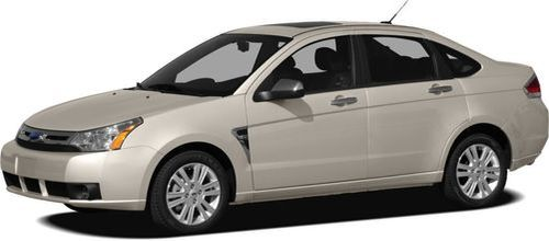 2011 ford focus recalls. Black Bedroom Furniture Sets. Home Design Ideas