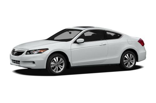 2011 Honda Accord For Sale >> Used 2011 Honda Accord For Sale Near Me Cars Com