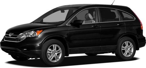 2011 honda cr v recalls. Black Bedroom Furniture Sets. Home Design Ideas