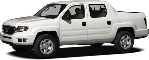2011 honda ridgeline recalls. Black Bedroom Furniture Sets. Home Design Ideas